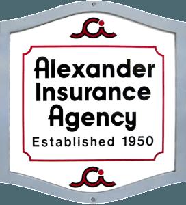 Alexander Insurance Agency